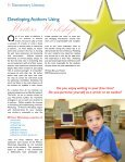Science Proficiency Design - RPDP - Page 3