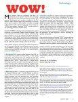 Science Proficiency Design - RPDP - Page 5