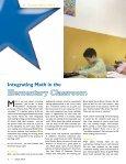 Science Proficiency Design - RPDP - Page 6