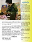Science Proficiency Design - RPDP - Page 7