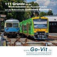 got-vit-Broschüre-WEBAUFLOESUNG-klein