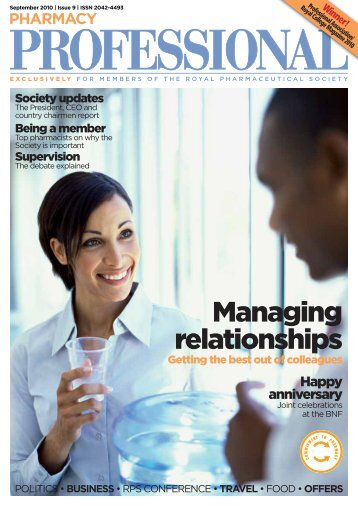 Download - Royal Pharmaceutical Society