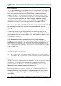 DH Title - Royal Pharmaceutical Society - Page 2