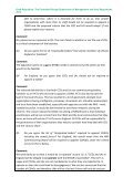DH Title - Royal Pharmaceutical Society - Page 3