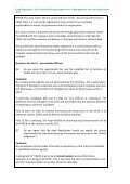 DH Title - Royal Pharmaceutical Society - Page 4