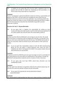 DH Title - Royal Pharmaceutical Society - Page 5