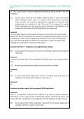 DH Title - Royal Pharmaceutical Society - Page 6