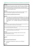 DH Title - Royal Pharmaceutical Society - Page 7