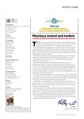victorian Pharmacy - Royal Pharmaceutical Society - Page 3