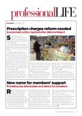 victorian Pharmacy - Royal Pharmaceutical Society - Page 7