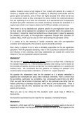RPS Response to to Ed Standards Consultation - Royal ... - Page 5