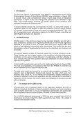Pharmacy workforce census 2005: Main findings - Home - KSU ... - Page 7