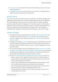 Evaluation of the impact of Responsible Pharmacist Regulations - Page 4
