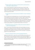Evaluation of the impact of Responsible Pharmacist Regulations - Page 7