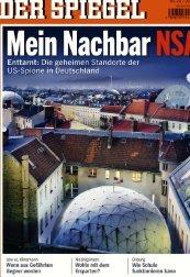 nsa-der-spiegel-14-0616