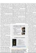 nsa-der-spiegel-14-0616 - Seite 6