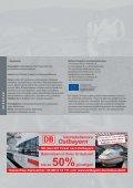 Radeln, Wandern Und Mehr - Bayerischer Jura - Seite 2