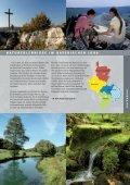 Radeln, Wandern Und Mehr - Bayerischer Jura - Seite 3