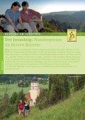 Radeln, Wandern Und Mehr - Bayerischer Jura - Seite 4