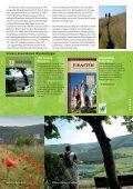 Radeln, Wandern Und Mehr - Bayerischer Jura - Seite 5