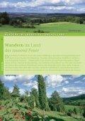 Radeln, Wandern Und Mehr - Bayerischer Jura - Seite 6