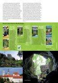 Radeln, Wandern Und Mehr - Bayerischer Jura - Seite 7