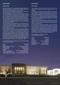 LAMBERTS - Bendheim Wall Systems - Page 3