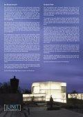 LAMBERTS - Bendheim Wall Systems - Page 5