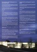 LAMBERTS - Bendheim Wall Systems - Page 6