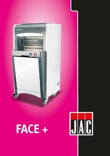 FACE+ V01.130107