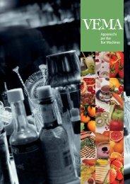 catalogo generale 2011.qxd:catalogo generale 2007.qxd