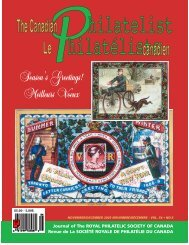 TCP(FinalPages)-N/D 03 - The Royal Philatelic Society of Canada