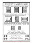 ROYAL*2004*ROYALE - The Royal Philatelic Society of Canada - Page 7