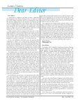Phil May/June-pages - The Royal Philatelic Society of Canada - Page 5
