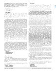 Phil May/June-pages - The Royal Philatelic Society of Canada - Page 6