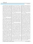 Phil May/June-pages - The Royal Philatelic Society of Canada - Page 7