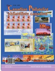 Phil Pages Jan.Feb.2002 - The Royal Philatelic Society of Canada
