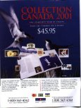 Phil Pages Jan.Feb.2002 - The Royal Philatelic Society of Canada - Page 2