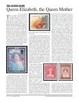 TCP July/Aug pages - The Royal Philatelic Society of Canada - Page 6