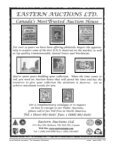 TCP July/Aug pages - The Royal Philatelic Society of Canada - Page 7