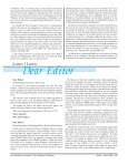 Phil pages July-Aug-Final - The Royal Philatelic Society of Canada - Page 5