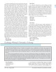 Phil pages July-Aug-Final - The Royal Philatelic Society of Canada - Page 6