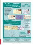 PhilatelistPages(Final)-J/A 03 - The Royal Philatelic Society of Canada - Page 3
