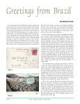 PhilatelistPages(Final)-J/A 03 - The Royal Philatelic Society of Canada - Page 6