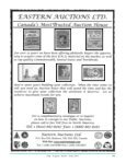 PhilatelistPages(Final)-J/A 03 - The Royal Philatelic Society of Canada - Page 7