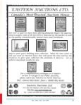 TCP-M/J 04 - The Royal Philatelic Society of Canada - Page 3