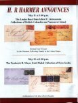 TCP-M/J 04 - The Royal Philatelic Society of Canada - Page 6