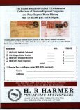 TCP-M/J 04 - The Royal Philatelic Society of Canada - Page 7