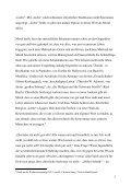 Bernd Beuscher Von der Kraft der Seelsorge Sehr ... - RPZ Heilsbronn - Seite 5