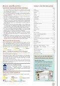 Spezialitäten Brennerei 1. Bayerwald Whisky-Destillerie Bärwurzerei - Seite 3